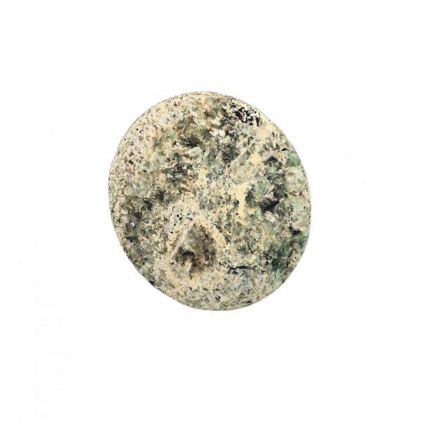 Quartz aventuriné, pierre naturelle, natural stone – Russie