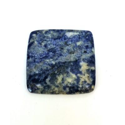 Sodalite, pierre naturelle, natural stone – Russie