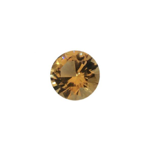 Danburite Pierre Natuerelle Natural rare stone, 4ct – Dalnegorsk, Russie