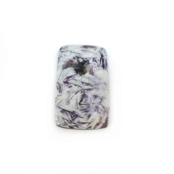 Lepidolite, pierre naturelle, natural stone – Transbaikalia, Russie