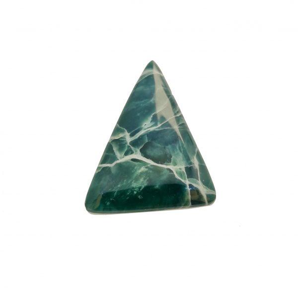 Ophite, pierre naturelle, natural stone – Russie