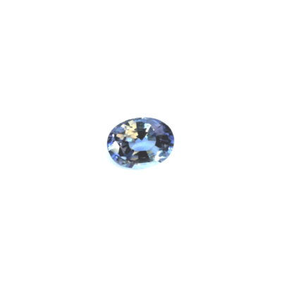 Saphir Pierre Naturelle Natural, 1.05ct